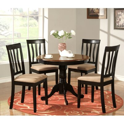Darby Home Co Caledonia Dining Table