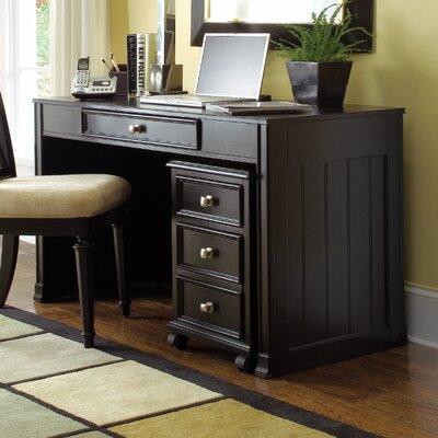 Darby Home Co Casias Writing Desk