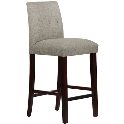 Darby Home Co Cyrus Bar Stool