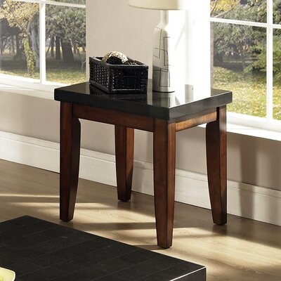 Darby Home Co Tilman End Table