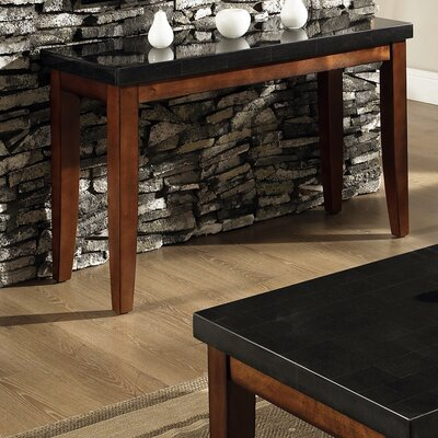 Darby Home Co Tilman Console Table
