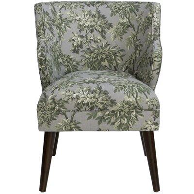Darby Home Co Sharrott Arm Chair