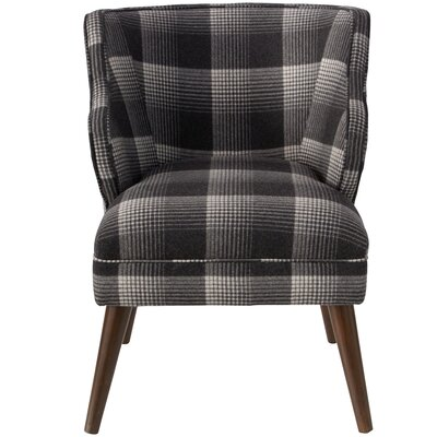 Darby Home Co Shebeen Arm Chair