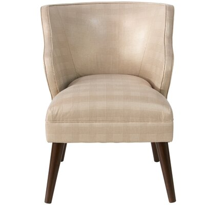 Darby Home Co Silvera Arm chair