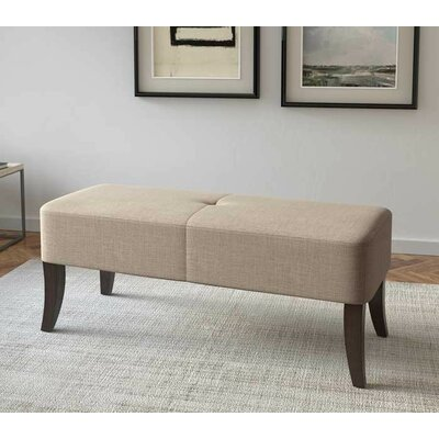 Darby Home Co Dumbarton Upholstered Bedro..