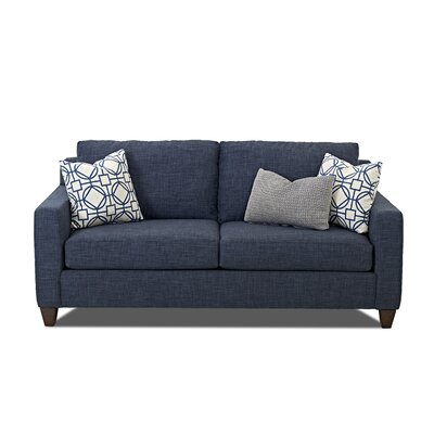 Darby Home Co Bosco Sofa