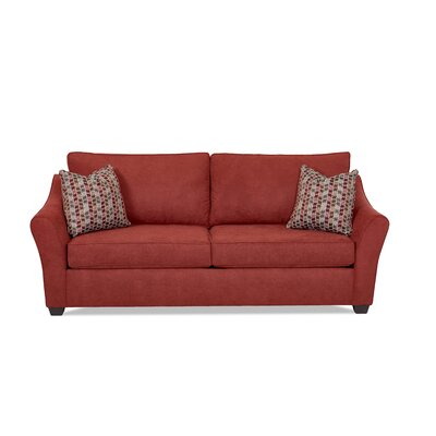 Darby Home Co Etheridge Linville Sofa
