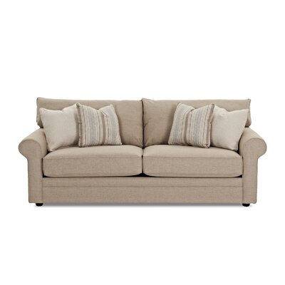 Darby Home Co Culbreath Comfy Sofa
