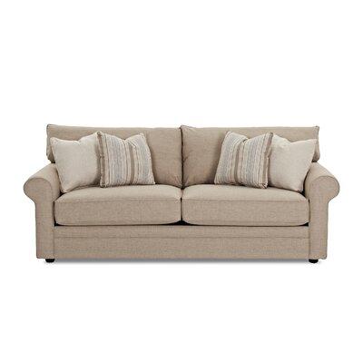 Darby Home Co Culbreath Comfy Sofa