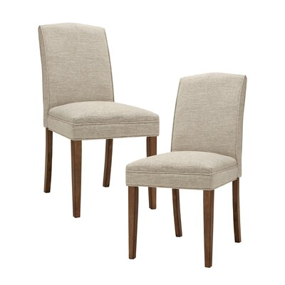 Darby Home Co Woodcliff Side Chair (Set of 2)