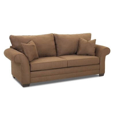 Darby Home Co Hargreaves Sofa