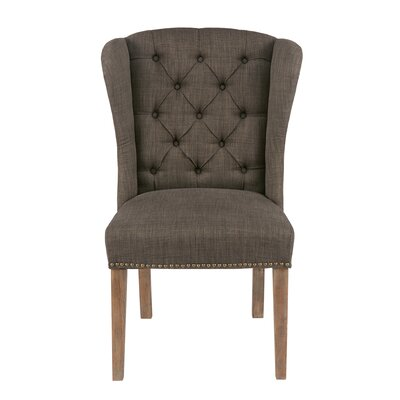 Darby Home Co Cadsden Side Chair