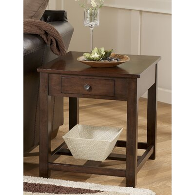 Darby Home Co Eastin End Table