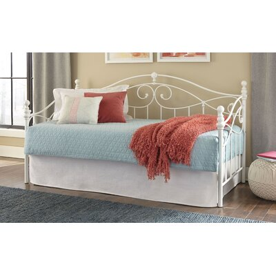 Darby Home Co Perrysburg Daybed