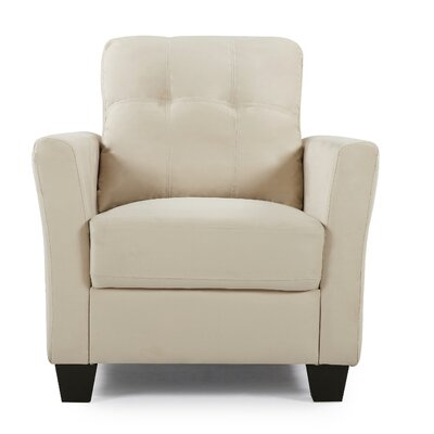 Darby Home Co Fairborn Armchair