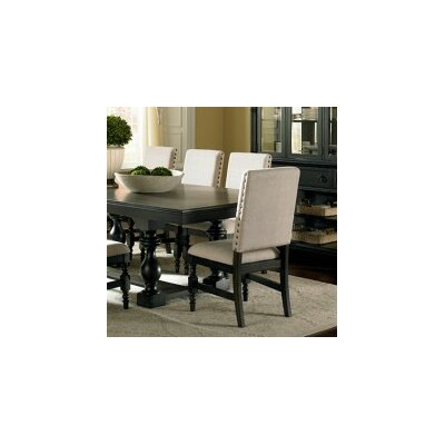 Darby Home Co Weldon Side Chair (Set of 2)
