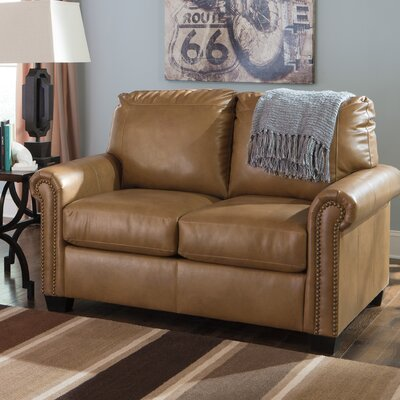 Darby Home Co Alper Twin Sleeper Sofa