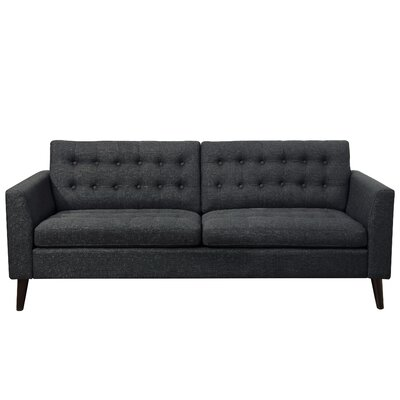 Darby Home Co Alderbrook Tufted Sofa