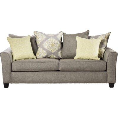 Darby Home Co Eberhardt Contemporary Sofa
