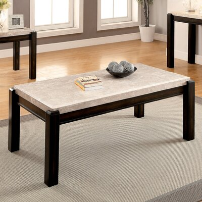 Darby Home Co Bristol Coffee Table