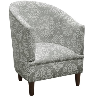 Alcott Hill Trenton Tub Chair
