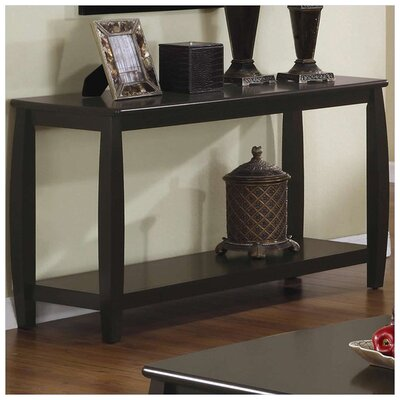 Alcott Hill Leroy Console Table