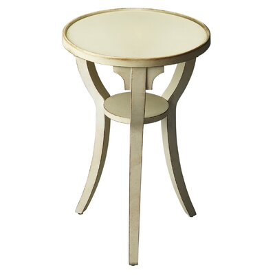 Alcott Hill Eyers End Table