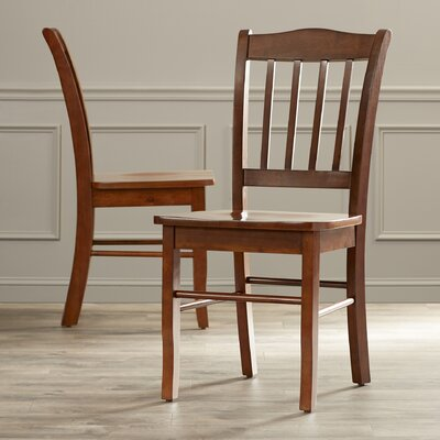 Alcott Hill Windham Dining Chairs (Set of 2)