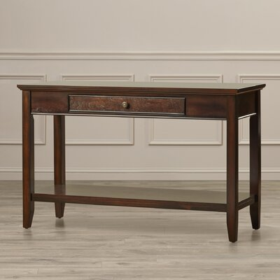 Alcott Hill Norma Console Table