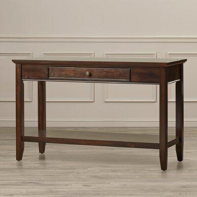 Alcott Hill Norma Console Table