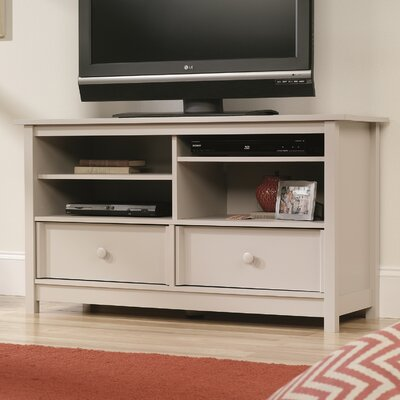 Alcott Hill Refrenshire TV Stand