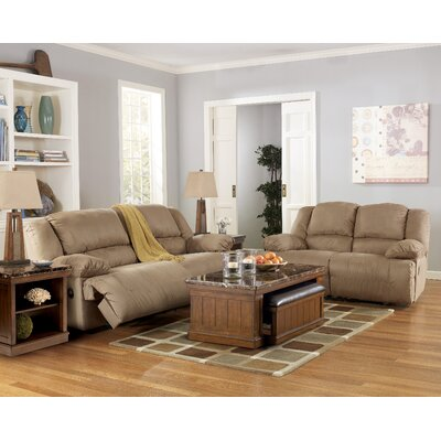 Darby Home Co Jimenes Living Room Collection