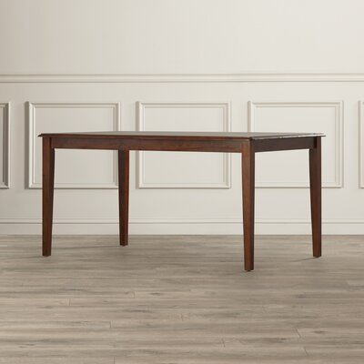 Alcott Hill Dining Table