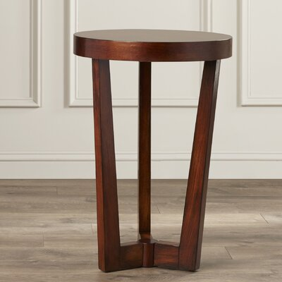 Alcott Hill Carnside End Table Image