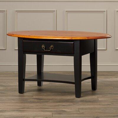 Alcott Hill Revere Coffee Table