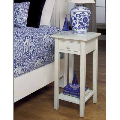 Alcott Hill Anawan End Table