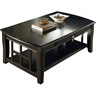 Alcott Hill Jennings Coffee Table