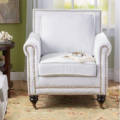 Alcott Hill Reinette Lounge Chair