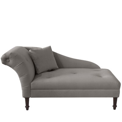 sc 1 st  Wayfair.com : pictures of chaise lounges - Sectionals, Sofas & Couches