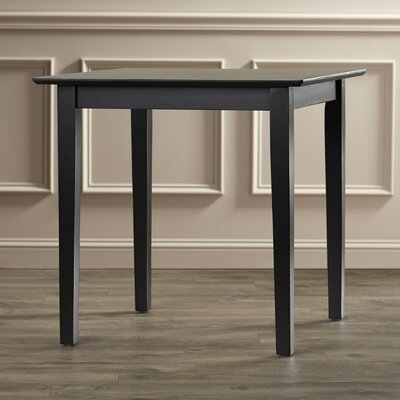 Charlton Home Letitia Lucille Dining Table