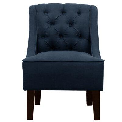 Charlton Home Ellettsville Side Chair