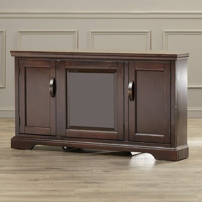 Darby Home Co Hutsonville TV Stand