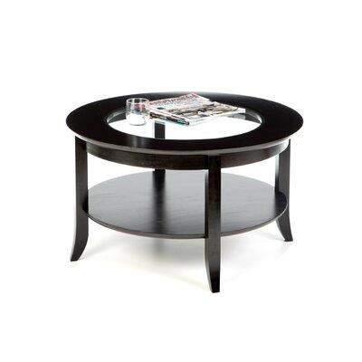 Charlton Home Allwood Coffee Table
