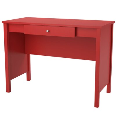 Charlton Home Norine Writing Desk