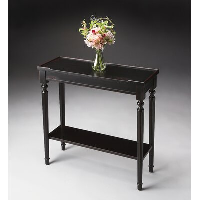 Charlton Home Tipton Console Table