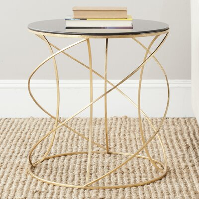 Varick Gallery Sadowski End Table