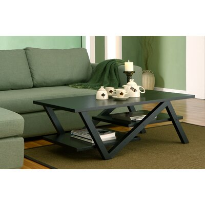 Varick Gallery Clifford Coffee Table
