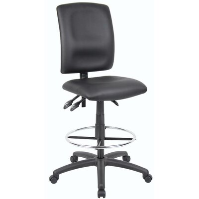 Varick Gallery Sedgley Mid-Back Task Chair