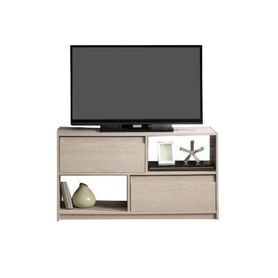 Varick Gallery Gerritt TV Stand