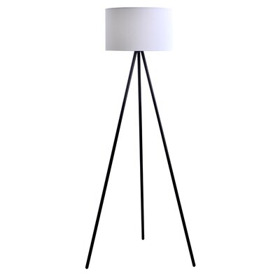 Varick gallery 6125 tripod floor lamp 4fagwbizv get best price varick gallery 6125 tripod floor lamp you can buy reviews price check price on web find discount sales mozeypictures Choice Image